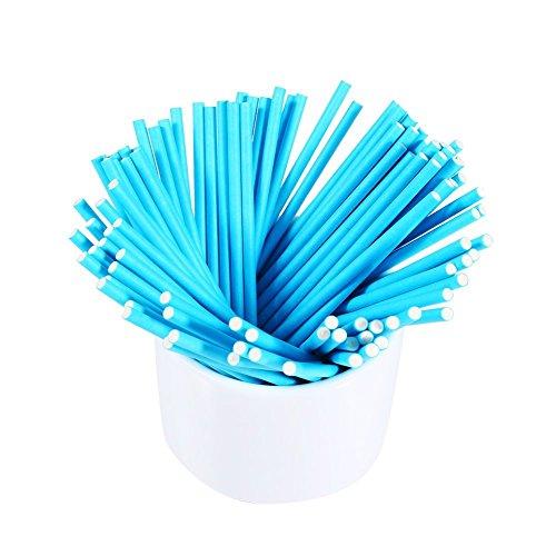 tankerstreet-batons-de-sucettes-colorees-pour-artisanat-batons-pour-cake-pops-colorees-batons-de-gui