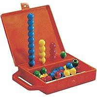 Italveneta Didattica 512–ábaco Multibase, juego educativo