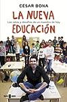 La nueva educaci�n: Los retos y desaf...