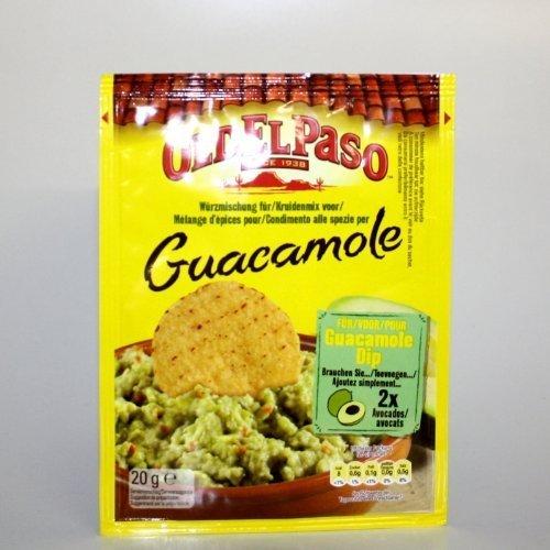 old-el-paso-guacamole-seasoning-mix-by-n-a