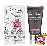 Dr. Lipp Original Nipple Balm Natural Bálsamo Labial - 15 ml