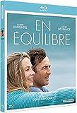 En équilibre [Blu-ray]