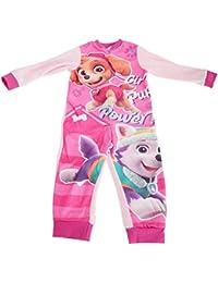 Paw Patrol - Mono Pijama de Ske para niños