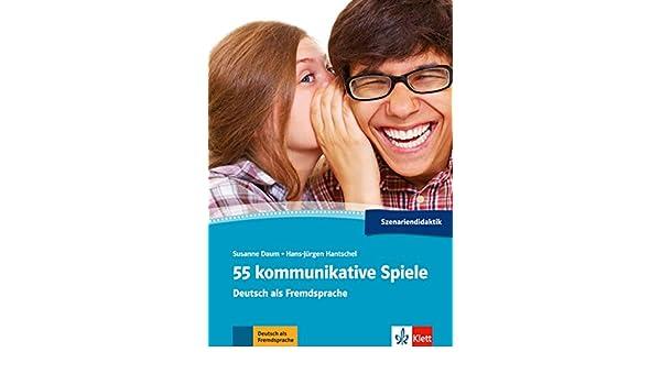 dating spiele deutsch