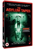 Asylum Tapes [DVD]