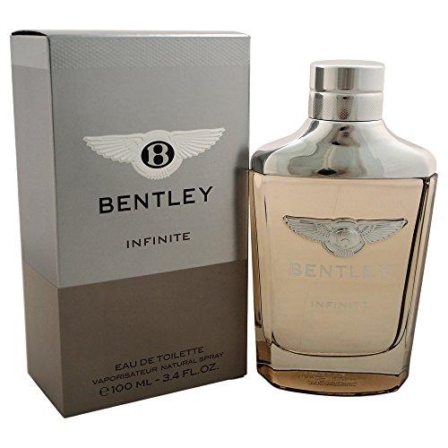 bentley-infinite-edt-100-ml-1er-pack-1-x-100-ml