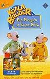 Die Koala Brüder 2: Ein Pinguin ist keine Ente. Cassette . Zwei lustige Geschichten für Kinder. Ein Brief für George (top agrar Fachbuch) [MC] [Musikkassette]