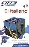 Italiano (El)