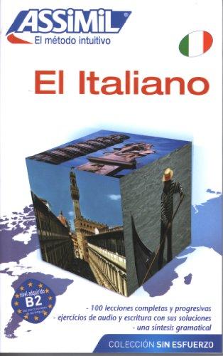 Assimil Italian: El Italiano