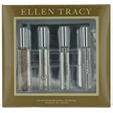 Ellen Tracy By Ellen Tracy For Women Rollerball Collection-Classic+Tracy+Bronze+Ellen-EDP Rollerball