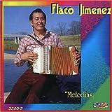 Flaco Jimenez Country tex mex