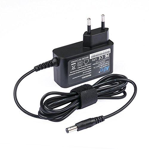 kfd-17v-20v-alimentation-chargeur-secteur-pour-bose-soundlink-i-ii-iii-1-2-3-portable-sound-link-wir