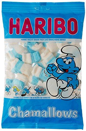 haribo-caramelle-chamallows-puffi-gr175