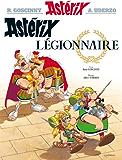 Astérix - Astérix légionnaire - nº10