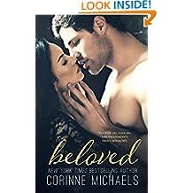 Beloved (The Salvation Series Book 1)