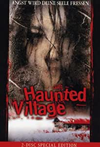 Haunted Village [Special Edition] [2 DVDs]