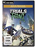 Trials Rising - Gold Edition - [PC]