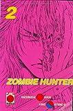 Planet Manga Next: Zombie Hunter 2