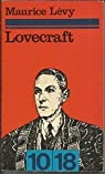 LOVECRAFT par Lévy