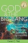 God and the Big Bang, 2nd Ed.: Discov...