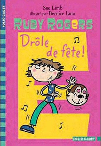 """<a href=""""/node/17391"""">Drôle de fête !</a>"""