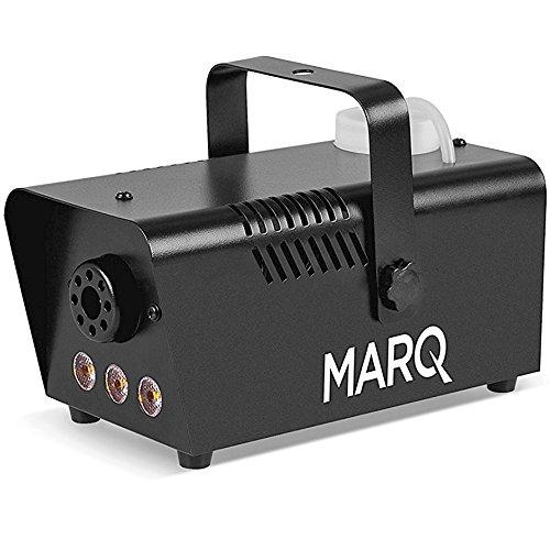 marq-fog-400-led-quick-ready-kompakte-nebelmaschine-mit-pyro-lichteffekt-schwarz