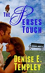 The Perses Touch (A Gable Romance Book 1) (English Edition)