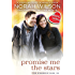 Promise Me the Stars: A Hearts of Harkness Romance (The Standish Clan Book 3)