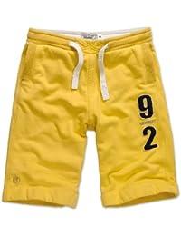 Brandit Classic Sweat Shorts Freizeit Fitness B-2007