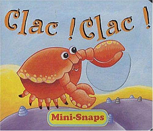 CLAC ! CLAC !