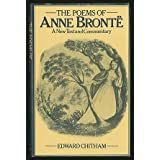 The Poems of Anne Bronte