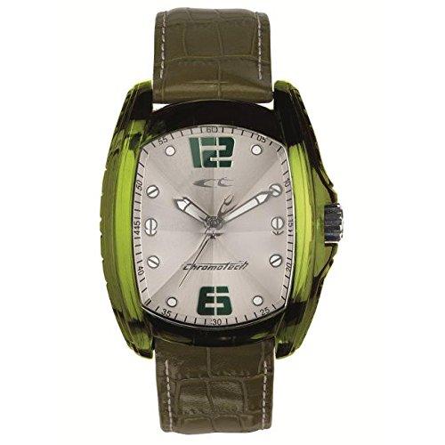 Chronotech RW0010_- - Reloj para hombres