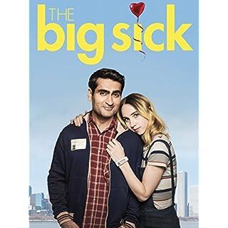 The Big Sick [dt./OV]