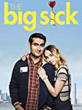 The Big Sick [dt./OV]