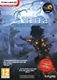 Cheapest Anna - Extended Edition on PC