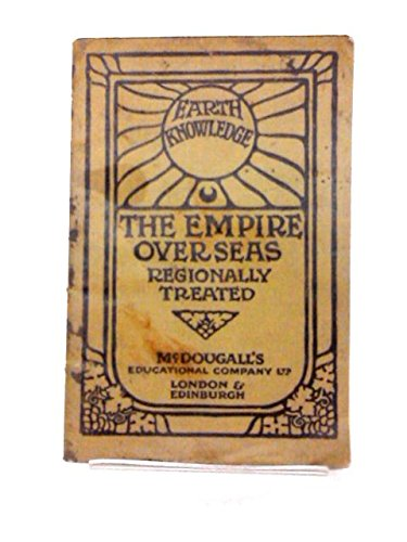 The Empire Overseas - Regionally Treated