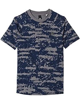 adidas Jungen Yb Id Tee Shirt