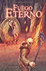 Fuego Eterno par Stircescu