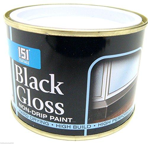 peinture-noir-brillant-non-drp-peinture-peinture-peinture-interieur-ou-exterieur-top-coat-noir-180-m