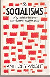 Socialisms: Theories and Practices (OPUS)
