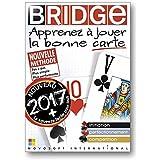 BRIDGE - Découverte 2017 pour Windows (XP, 7, 8, 10)