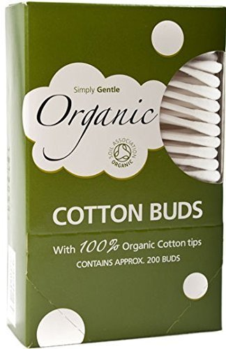 4-packs-of-simply-gentle-organic-cotton-buds-4-200-buds