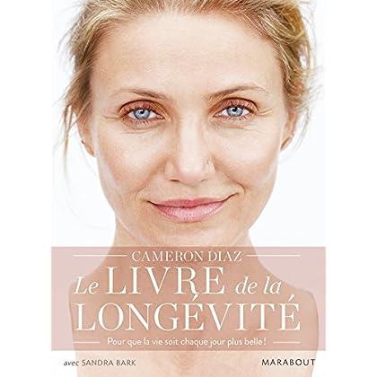 Le livre de la longévité