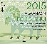Almanach Feng Shui 2015