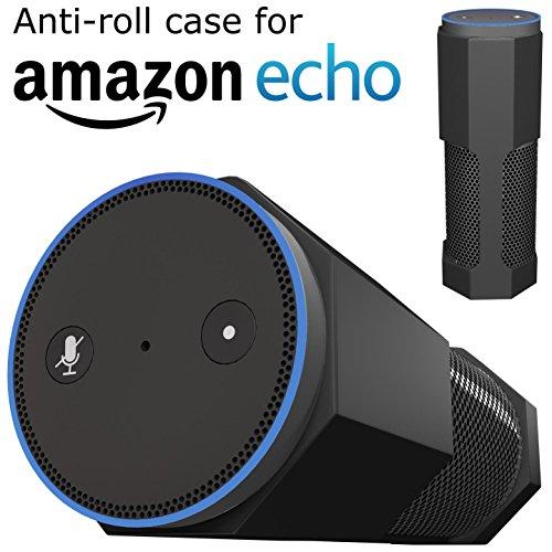 amazon-echo-coque-en-silicone-ne-roule-pas-sling-le-meilleur-a-poser-pour-votre-echo-ou-lutiliser-a-
