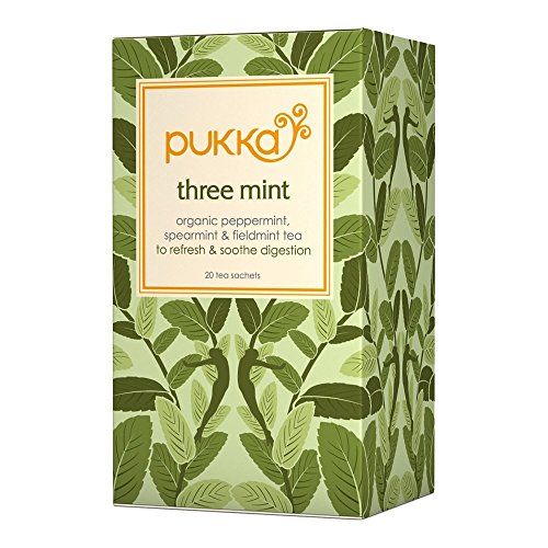 organic-three-mint-herbal-tea-20bags