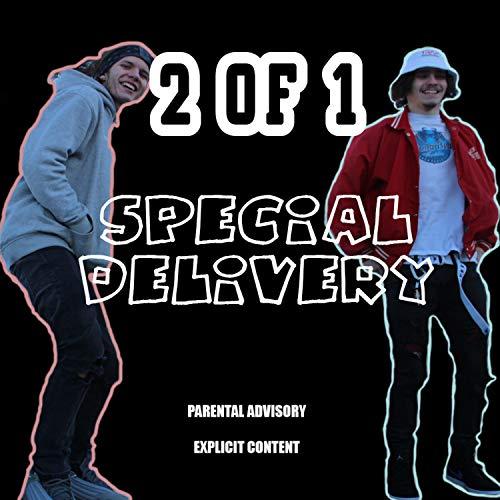 Special Delivery [Explicit]