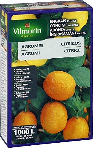vilmorin-6429699-engrais-solubles-agrumes-etui-de-800-g-4-lg