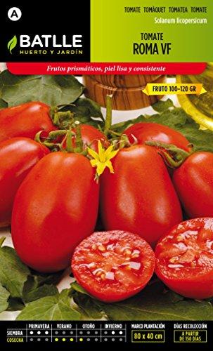 semillas-batlle-tomate-roma-vf