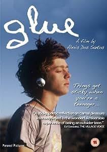 Glue [2006] [DVD]